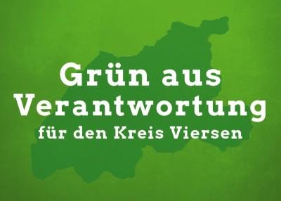 aus-verantwortung-grün2-800x571